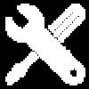 installation-icon-u4028